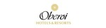 Oberoi Hotels & Resorts 캐시백