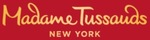 Madame Tussauds New York 現金回饋