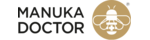Manuka Doctor UK Cashback