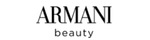 Giorgio Armani Beauty UK Cash Back