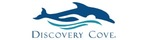 Discovery Cove Cash Back