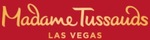 Madame Tussauds Las Vegas Cash Back