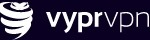 VyprVPN Cash Back