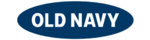 Old Navy Canada Cash Back