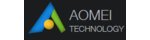 AOMEI Technology 返利