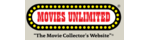 Movies Unlimited 返利