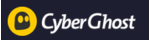 CyberGhost VPN Cash Back