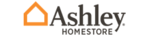 Ashley Homestore Cash Back