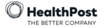 HealthPost AU Cash Back