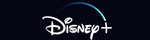 Disney+ Cash Back