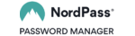 NordPass Cash Back