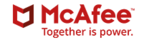 McAfee APAC Cash Back