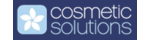 Cosmetic Solutions Cash Back