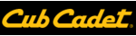 Cub Cadet Cash Back