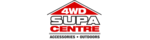4WD Supacentre Cash Back