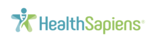 Health Sapiens Cash Back
