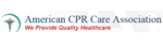 American CPR Care Association Cash Back