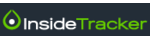InsideTracker Cash Back
