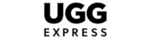 UGG Express Cash Back