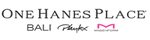 One Hanes Place Cash Back