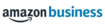 Amazon Business UK 返利