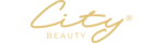 City Beauty Cash Back