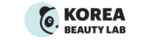 KOREA Beauty Lab Кэшбэк