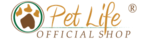 Pet Life Cash Back