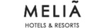 Melia UK Cashback