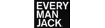 Every Man Jack Cash Back