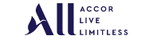 Accor Live Limitless Cash Back