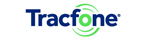 TracFone Cash Back