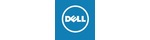 Dell Home & Home Office | 戴尔 返利
