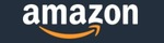 Amazon Cash Back