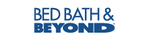 Bed Bath and Beyond 返利