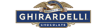 Ghirardelli Chocolate Кэшбэк