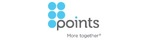 Points.com Cash Back