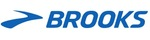 Brooks Running Cashback
