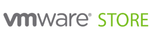 VMware Cash Back