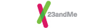 23andMe Cash Back