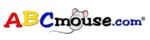 ABCmouse.com Cash Back