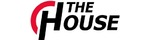 The House Cashback