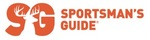 Sportsman's Guide 返利