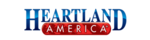 Heartland America Cash Back