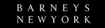 Barneys New York Cashback Gutschein