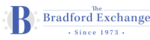 Bradford Exchange Cashback