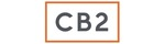 CB2 Cash Back