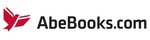 Abebooks Cash Back