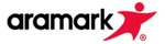 Aramark Cash Back