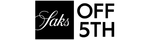 Saks OFF 5TH Cashback Gutschein